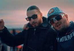JUL – Motherfuck ft. SCH (English lyrics)