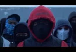 (KSB) Karma K – Vision (ProdBySosamillz) (English Lyrics)