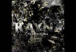 KAYNA SAMET – Kayna RMX ft BOOBA (English lyrics)