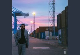SCH – Zone à danger (English lyrics)