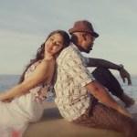 ROHFF – Aime moi à l'imparfait (English lyrics)