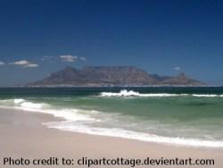 Photo credit to: clipartcotttage.deviantart.com