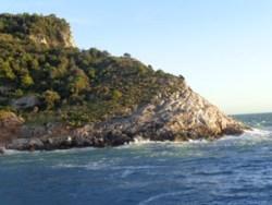 Portovenere-Italy