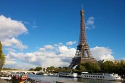 France - jiuguangw