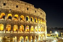 Italy - bichologo_errante