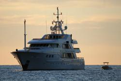 boats3 - phot by mordoc (www.sxc.hu)