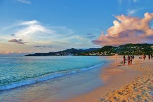 Grenada Travel Guide