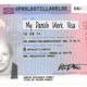 My Danish Work Visa