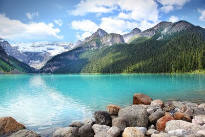 Road Trip To Canada 4 Tips For A Successful Trip