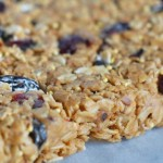 granola2 500x352 150x150 Ultimate Top 30 Healthy Snack Recipe Posts on the Internet