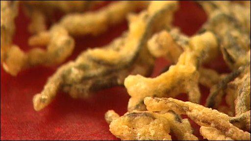45873698 jex 377246 de27 1 The Top 10 Best & Worst Deep Fried Foods in the World