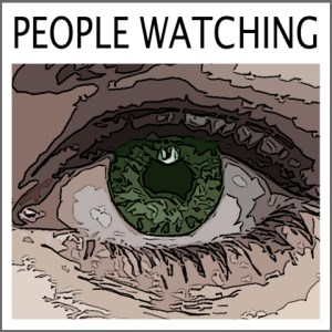 people-watching-test