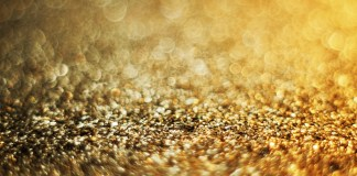 greatland gold