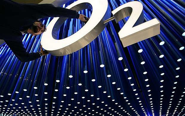 O2 to offer customers free roaming in Europe from June 15