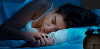 hello sleep startup