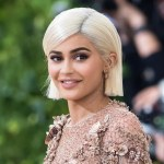 Snapchat Lost $1.3 billion after this tweet by Kylie Jenner