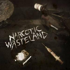 Narcotic Wasteland :: Astoria Pub @ Astoria Hastings   Vancouver   British Columbia   Canada