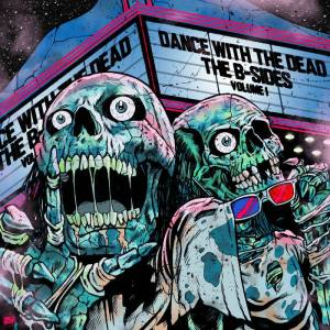 Dance with the Dead :: Venue Night Club @ Venue Night Club   Vancouver   British Columbia   Canada