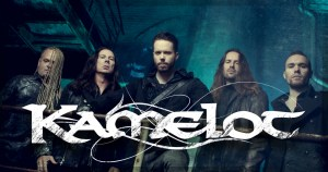 KAMELOT | Sonata Arctica | Battle Beast :: VENUE Nightclub @ VENUE Nightclub | Vancouver | British Columbia | Canada
