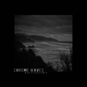 CHROME WAVES | Suicide Forest @ Astoria Hastings