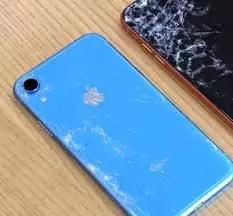 iphone screen repair malaysia