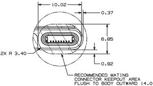 iphone 5 charger cable wiring diagram wiring diagram iphone charging cable wiring diagram maker solar cell phone