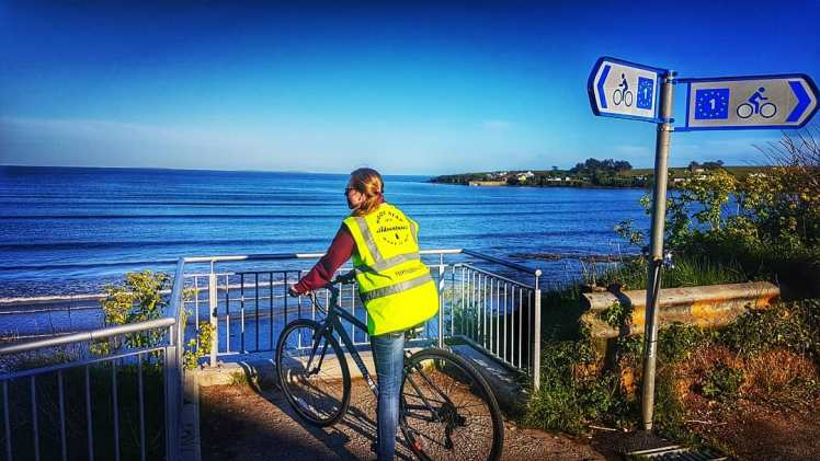 Bike rental wexford ireland