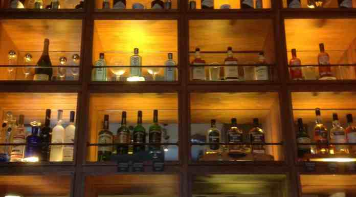 What's the differnce between Irish Whiskey and Scotch Whisky? - The Irish Place