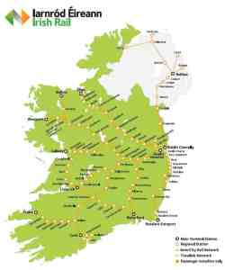 ireland-train-intercity-route-map