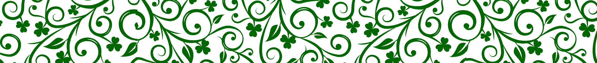 Leaderboard Placeholder (728x90) - The Irish Place