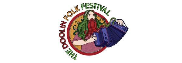 Doolin Folk Festival 2018