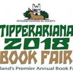Tipperariana Book Fair