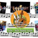 Clifden TradFest 2018