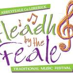 Fleadh by the Feale
