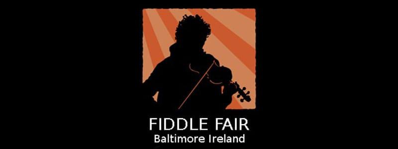 Fiddle Fair Logo