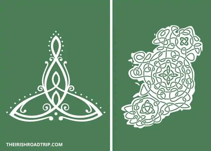Celtic Symbol For Mother And Son A Reliable Guide For 2020