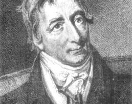 Henry Grattan