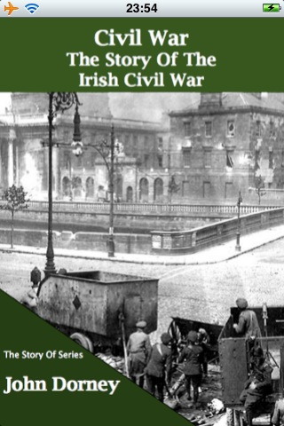 Who shot frank lawlor encounters with the irish civil war the share this fandeluxe Gallery