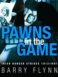 Pawns in the game book download