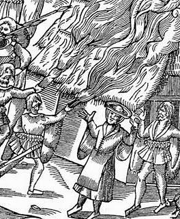 pdf Narrationen in der politischen Bildung: Band 1: Sophokles, Thukydides, Kleist