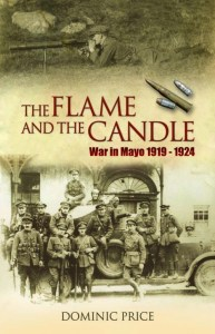 The_Flame_and_the_Candle