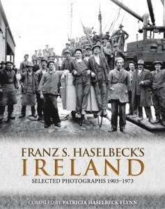 Franz_S__Haselbeck's_Ireland