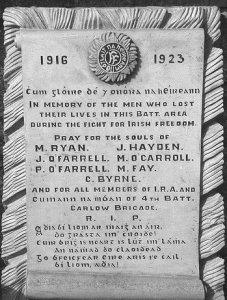 Ballymurphy_memorial