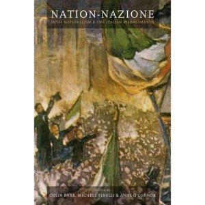 Italian book