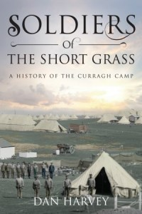 short-grass