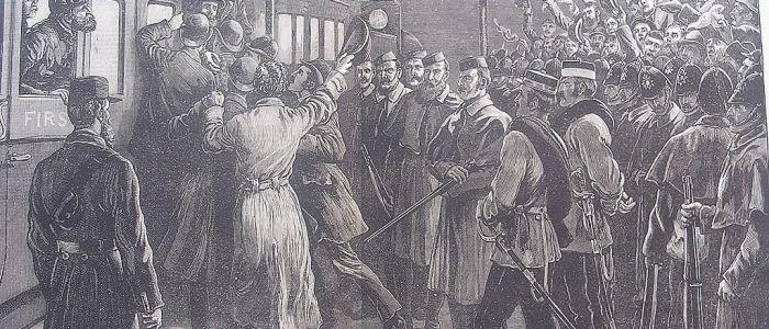 08c5f6b1ee4b  Trampling the rights of a free people   Coercion in Nineteenth Century  Ireland