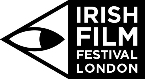 Irish Film Festival back with a bang