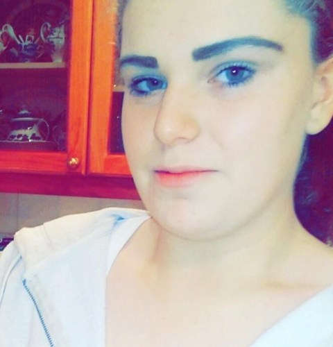 Appeal to find Nellie O'Leary, teenage girl missing from Camden