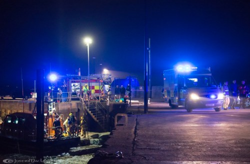 Funerals of Buncrana tragedy to take place on Thursday