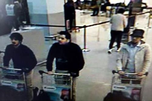 3-suspects-involved-in-brussels-main